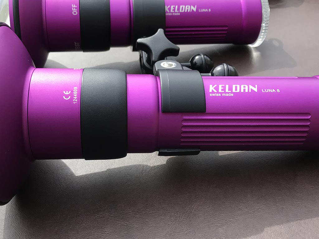 keldan-light-sm1.jpg
